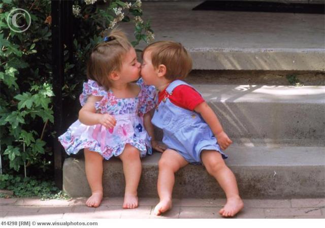 ;-)Cute