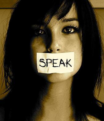 SPEAKPLEASE