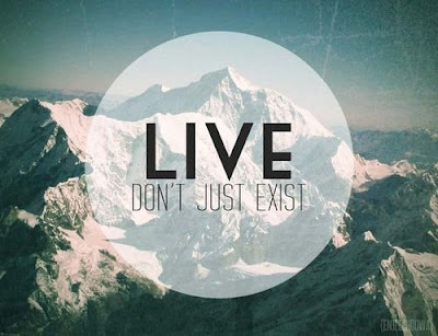 #Live