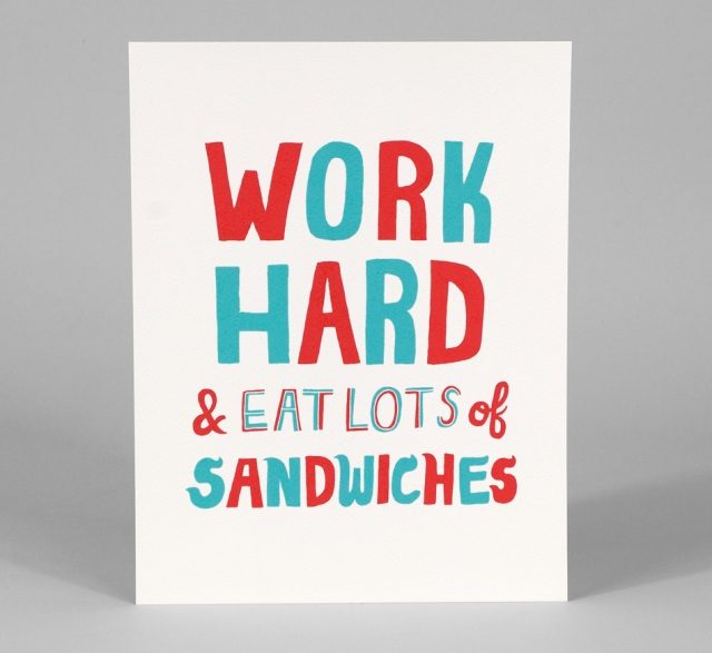 will-bryant-work-hard-eat-sandwiches-small-print-lg