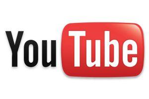 Topic - Youtube-676854